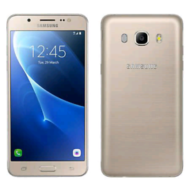 Samsung Galaxy J5 16GB Unlocked Excellent Condition