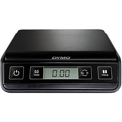 Dymo By Pelouze - M3 Digital Postal Scale - 3 Lb. W