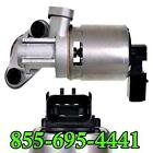 Chrysler Town and Country EGR Valve