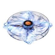 Thermaltake Fan