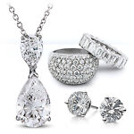 Perfactdiamondjewelry
