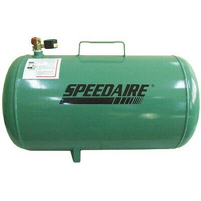 Speedaire 2twc2 Carry Tankair5 Gal