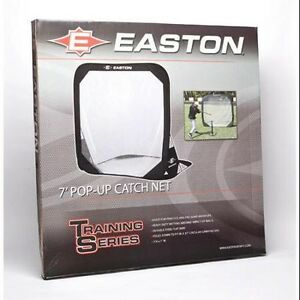 Easton training net