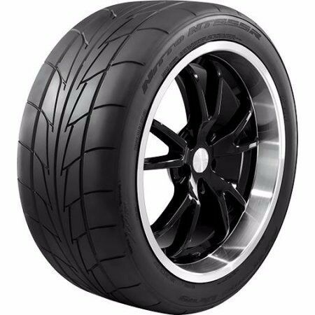 TRACK TIRES NOW ON SALE