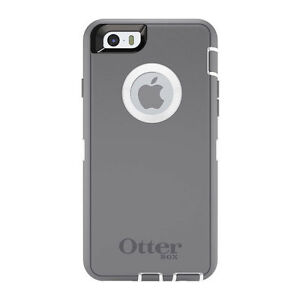 Iphone 6/6s otter box defender series brand new