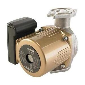 ARMSTRONG CIRCULATOR STAINLESS STEEL ASTRO 250