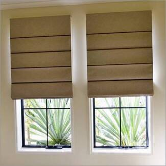Retail window blinds at factory price !