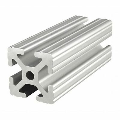 8020 1515-97 Extrusiont-slotted15s97 In L1.5 In W