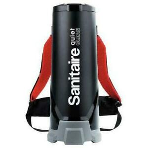 Sanitaire SC535A Backpack