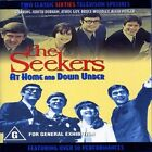 The Seekers Folk Music CDs & DVDs