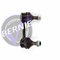 New Front Sway bar links for Acura CL / TL - Honda Accord