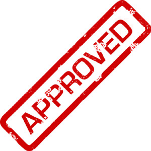5 year fixed mortgage rates as low as 2.99% oac!!!!!!!