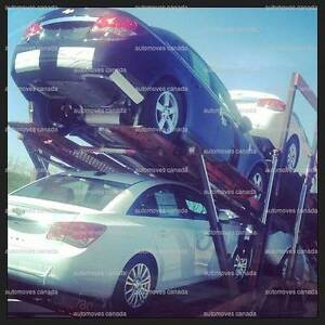 Do you need car, truck or motorcycle shipping? Regina Regina Area image 2