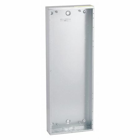 Square D By Schneider Electric MH56 Panelboard Enclosure,20Wx56L