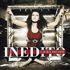 Laura Pausini Import Music CDs & DVDs