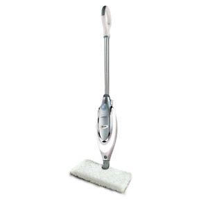 Shark 360 steam mop. 2 heads and 3 head covers
