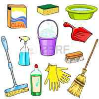 Spotless Cleaning / Office Cleaning