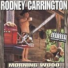 Rodney Carrington Pop 2000s Music CDs & DVDs