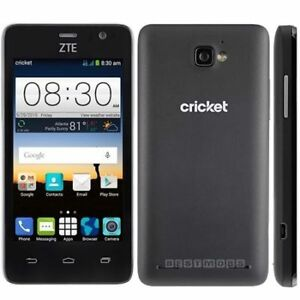 Huge Discounted price for unlocked phones