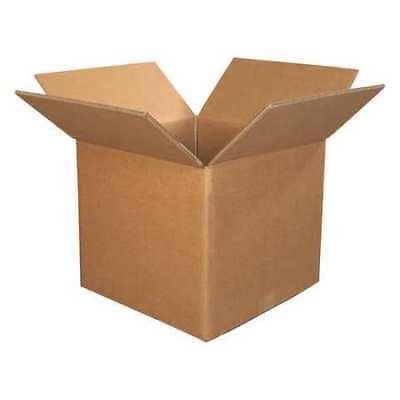 Box Usa Hd242424tw Triple Wall Boxes24x24x24kraftpk5
