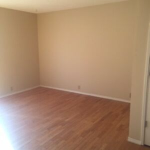 46, 13833 30 ST - Clean, Safe, and Affordable townhome! Edmonton Edmonton Area image 4