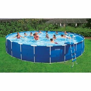 Pool for Sale