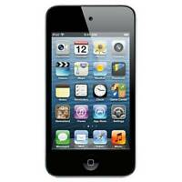 8gb 4th gen ipod touch