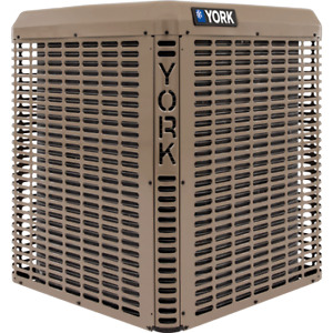 Brand of the year | York AC's now available for sale