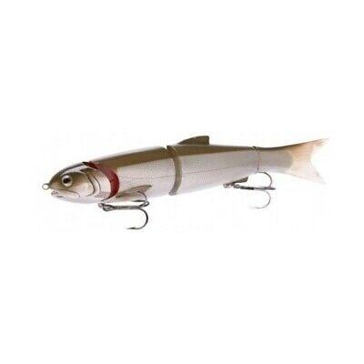 Señuelo Hart Artik Touch 18cm cebo pez artificial de pesca