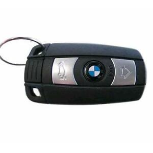 CHEAP BMW | MINI Copper key cut & program CALL 647-931-7446