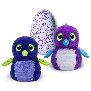 Hatchimal Brand new in package!