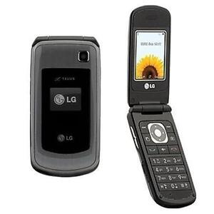 PUBLIC MOBILE FIDO LG MADISON GB255 UNLOCKED KOODO CHATR ROGERS UNLOCKED WORLDWIDE FLIP FLOP CAMERA REPLACEMENT DÉBLOQUÉ