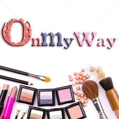 onmyway001