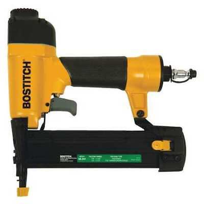 Bostitch Sb-2in1 Brad And Stapler Combo Tool