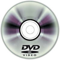 MAGIC TRANSFER VHS TO DVD, Pick up and Deliver Service