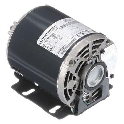 M Athon Motors 5kh32fn5586x Pump Motorsplit Ph13 Hp1725115v48y
