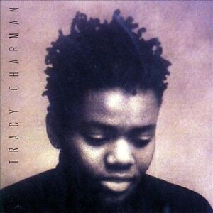 tracy-chapman-self-titled-album-Fast-Car