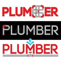 Journeyman Plumber Available