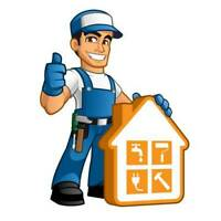 Tradesman looking for cash work