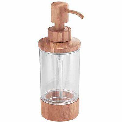 InterDesign Formbu Soap Pump