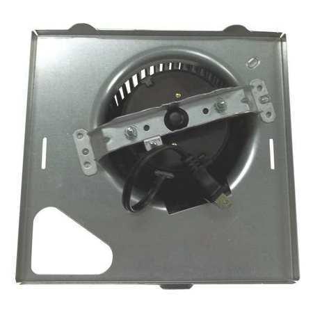BROAN 97015157 Fan Assembly Part 97015157 Includes Motor, Blower Wheel, &