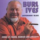 Remastered CDs Burl Ives