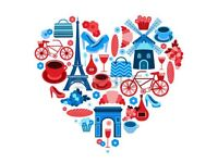 French classes for Adults starting soon
