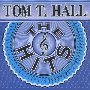 Hits-Tom-T-Hall-CD-New