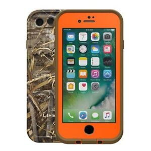 Life proof cases for iPhone 7 and 8