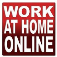 Work From Home CSP's Wanted HIRING NOW