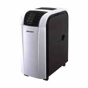 Dimplex 3.5kW Reverse Cycle Portable Air Conditioner & Dehumidifi Blue Haven Wyong Area Preview