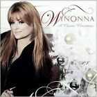 Wynonna Judd Music CDs & DVDs