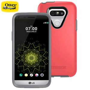 Phone case - Otterbox for LG G5