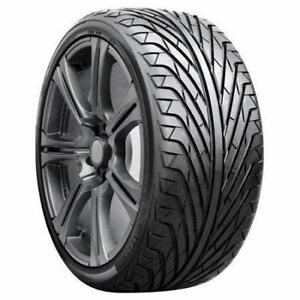 New All Season tires ****CHEAP**** for example 215/55/17 $99 each tax included